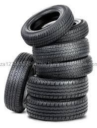 Higg Grade Japanese and German Used Tires/ High quality secondhand Yokohama used tires