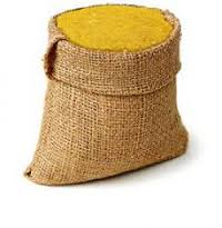 Best Quality Corn Gluten Meal/Animal Feed/Feed Grade Yellow Corn at very cheap price