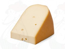 quality Gouda Cheese 3.5kg block factory price