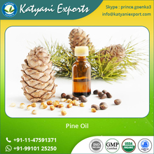 Alibaba Gold Supplier of Top Quality Pure and Fresh Pine Oil Price