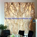 NATURAL COLOR Home Decoration BACKLIT ONYX WALLS PANELS & CEILINGS PANELS