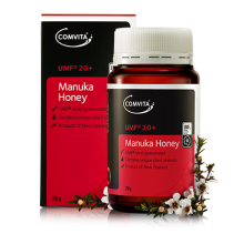 Sweet Taste New Zealand Manuka Honey, Manuka Honey Bulk