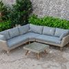 /product-detail/modern-and-light-design-polyethylene-rattan-sofa-set-for-outdoor-wicker-furniture-50032584408.html