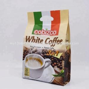 COBIZCO PREMIUM INSTANT 3IN1 WHITE COFFEE