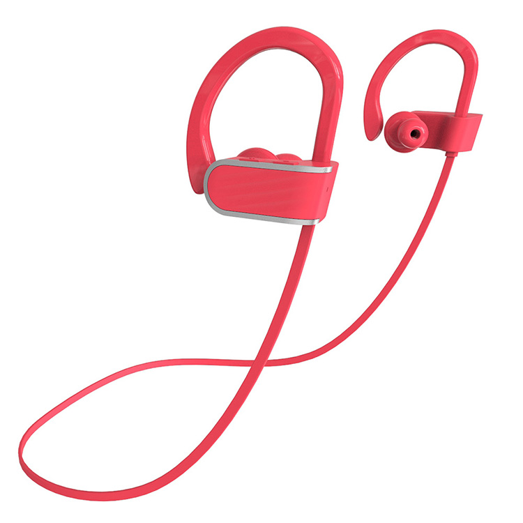 2017 sport stereo wireless bluetooth headset wireless bluetooth headphone without wire bluetooth headphone