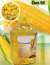 Best refined Corn Oil, Sunflower Oil very cheap prices