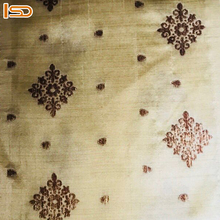 Organic Bamboo Fabric Wholesale for Garment
