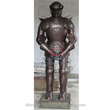 Medieval Armor Suit, Full Suit of Armor , Full Body Armour Suit