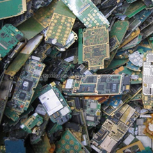 Cell Phone Boards Scrap and Used old phones scrap