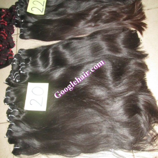 Top Grade Straight 100% full curticle Hair Bundles,Ms Sophia Hair Products vietnameseHair straight Pictures