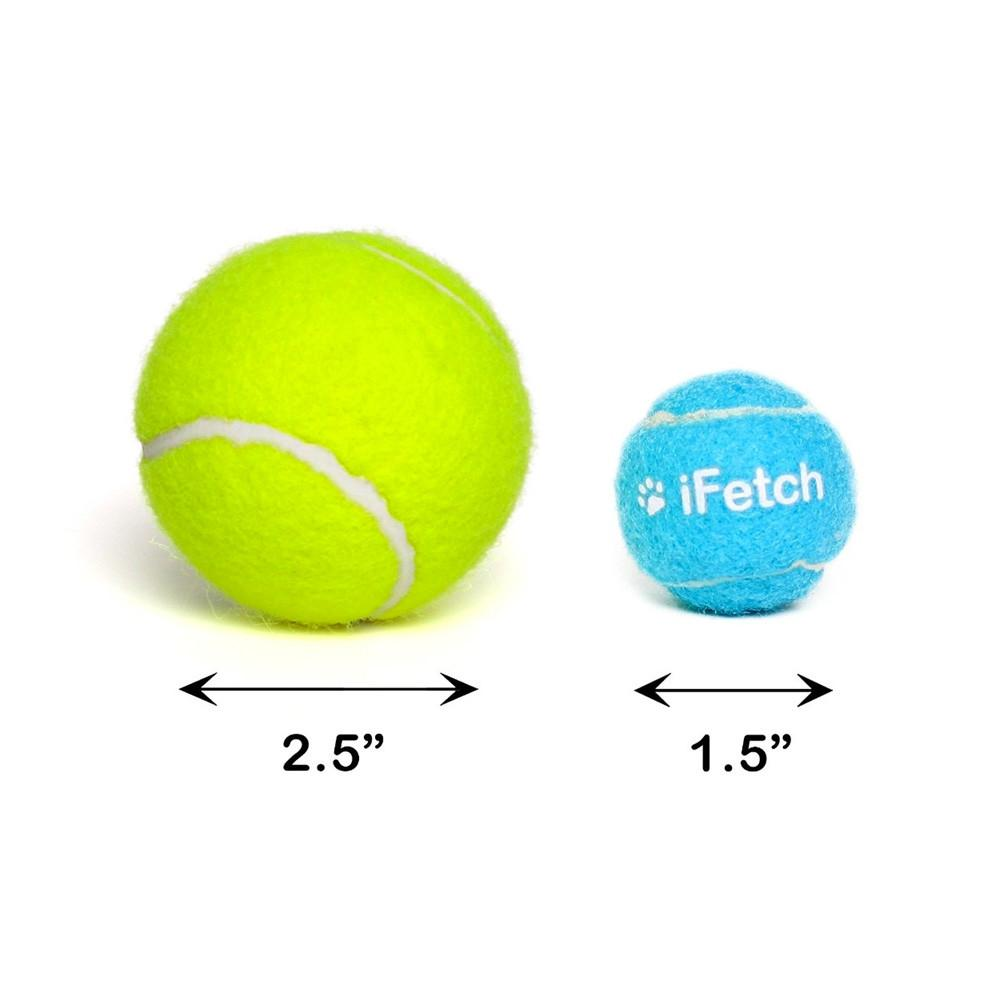 economical cheap hard tennis balls CA PLUS
