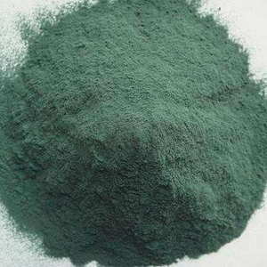 Factory Direct Supply basic chrome sulfate for leather tanning