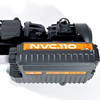 /product-detail/nvc-110-vacuum-pump-oil-lubricated-rotary-vane-high-efficiency-energy-saving-affordable-with-high-quality--62008272963.html