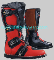 genuine leather riding boots mens leather riding boots