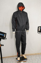 Track Suits For Men, Customized Popular Design Track Suites
