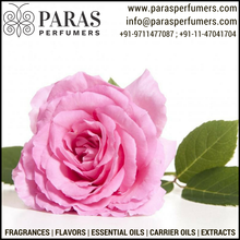 Rose Otto | Rose Essential Oil , Pure Natural at bulk wholesale price