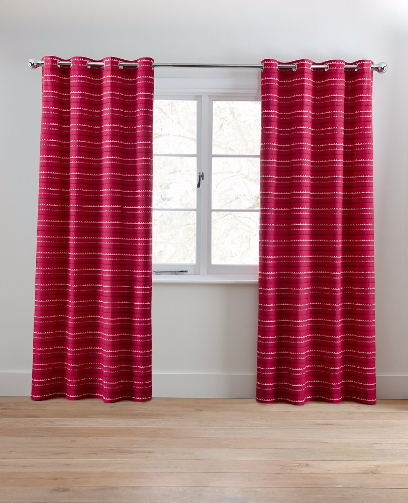 Home textile top quality fabric window curtain, Middle East hot selling home hotel use window curtain
