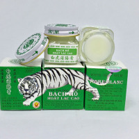 Herbal White Tiger Balm VietNam 20g