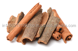 Low price cinnamon in india