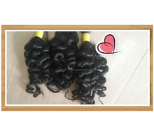 Raw vietnamese hair,wholesale cheap factory price plating hair styles,soft and free human hair