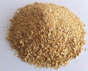 Premium Quality Soybean Meal for Sale, Animal Feeding