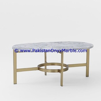 PERFECT NATURAL MARBLE TABLES MODERN COFFEE TABLE COFFEE NATURAL STONE COFFEE FIGURES