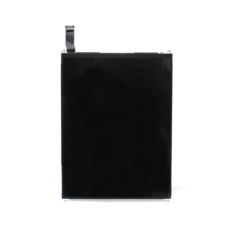 Replacement Retina Lcd Screen For Apple iPad Mini 1 & 2 A1455 A1454 A1432 lcd free sample