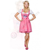 best quality women dirndl,lady dirndl,women dirndl dress
