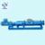 G type single screw helical pump high viscosity paste mono pump progressive cavity pump