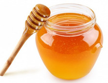 Quality Bulk Pure Honey for Baby Food natural bulk honey for sale