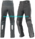 motorcycle camo pants waterproof breathable nylon pants windproof waterproof breathable pants