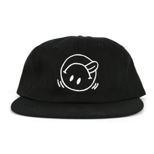 Customised Design Plain Snapback Caps/Hats,High Quality BlankSnapback Baseball Caps,Wholesale Colorful Sport color black