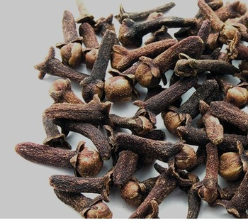 wholesale Cloves spices for sale at very good price