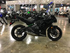 Used kawasaki ninja150cc 250cc 300cc 350cc,650 ABS gas super sport motorcycle wholesale price