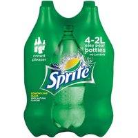 Sprite Lemon Soft Drinks 390ml Bottle/ Wholesale Soft drinks / Beverages / Soft Drink pet bottle