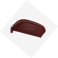 Wholesale modern sunglass cases with customized size design pattern closures color