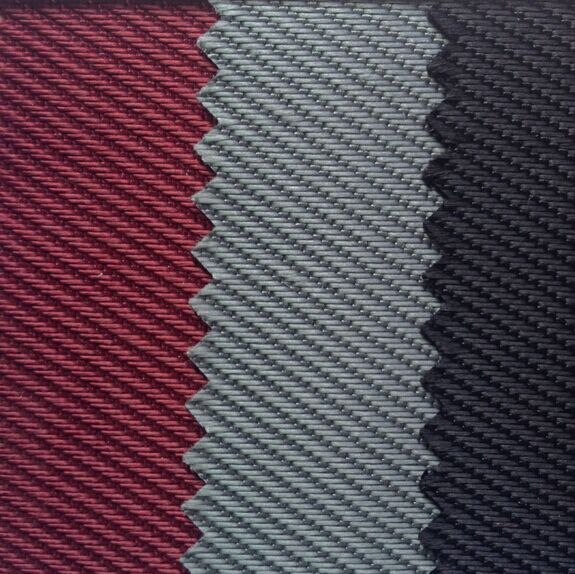 600D 100% POLYESTER, WATERPROOF RIPSTOP FABRIC PU COATED FABRIC FOR TENTS