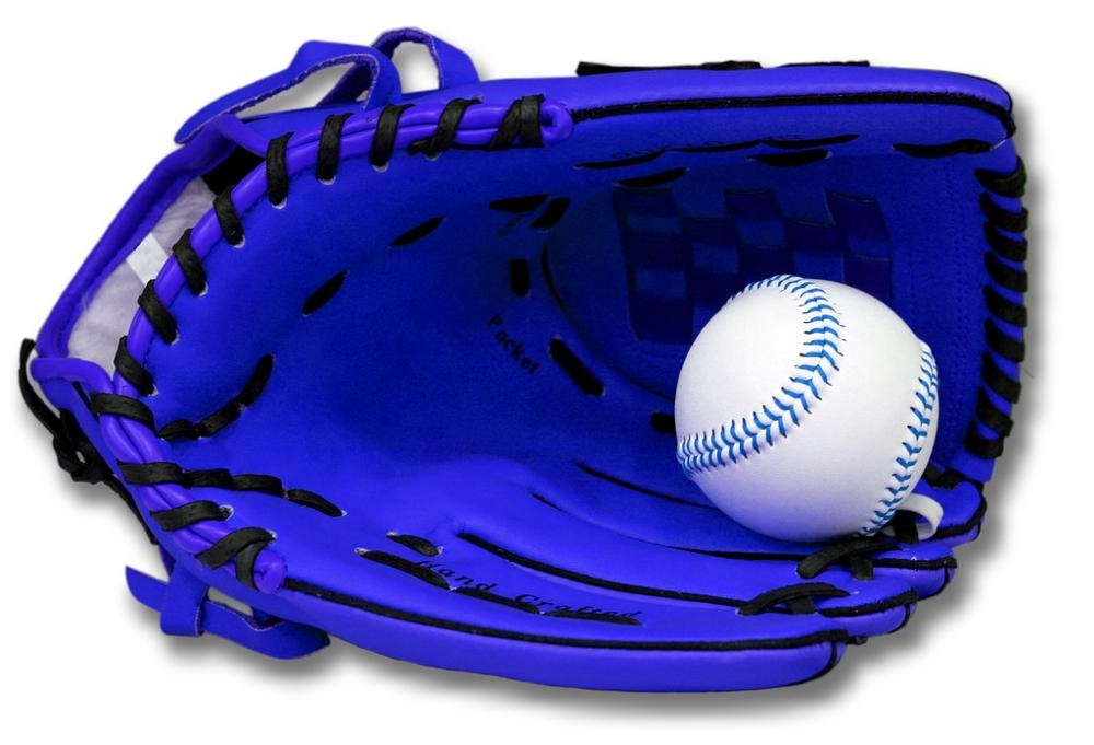 Excellent Quality Baseball & Softball Gloves