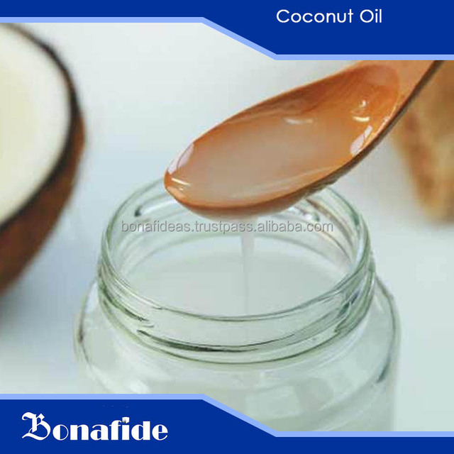 Supply Coconut Oil For Soap - Cosmetic