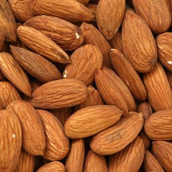 Sweet California Almonds Available for sale