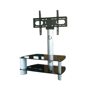 Modern furniture Walmart tv stand ceiling mount tv bracket RA013