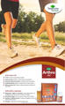 Herbal Ace Arthro Joint Care Kit
