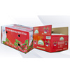 Waterproof Corrugated Cardboard Boxes for Fresh Dragon Fruits