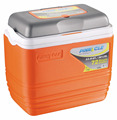 New Primero Travel Cooler,Promotional Coolers,ice cooler box