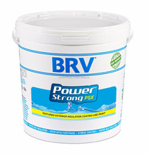 High Quality Exterior Insulation Coating and Paint Mineral-filled Textured Uv Resistant Elastic Waterproof Washable