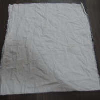 White 100 Cotton Rags