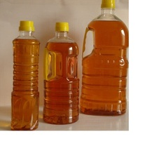 bulk Crude peanut oil for sale at cheap price