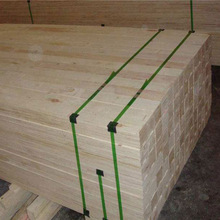 Spruce , Siberian Larch CLT - Cross Laminated Timber (Xlam)