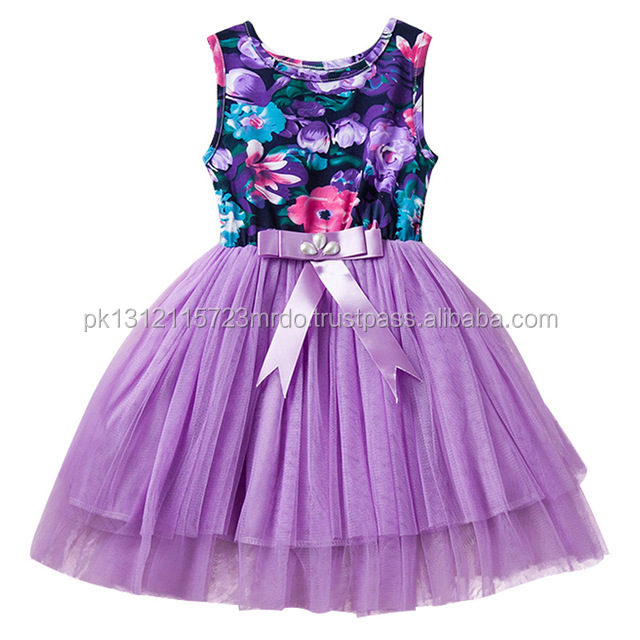 Buyer's Choice, dresses girls,kids party dresses,baby girls dresses,girls party dresses,fancy dresses girls