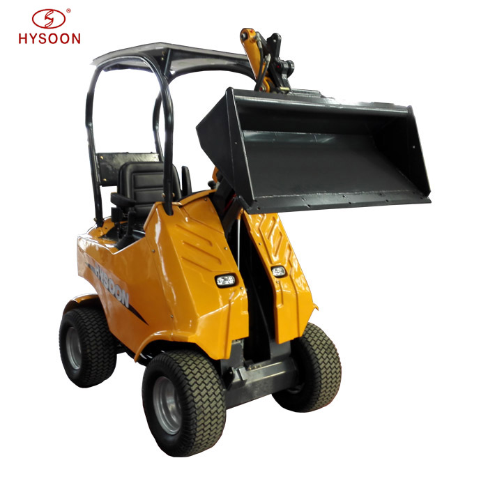 Mini farm machinery garden articulated mini wheel loader for sale.jpg